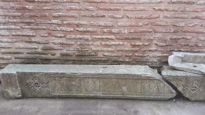 Iera Mitropolis Sylivrias